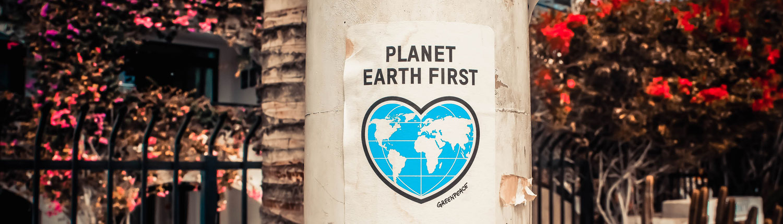 CSR – Wirtschaften für eine enkeltaugliche Zukunft