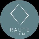 Profilbild von Raute Film