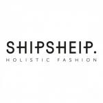 Profilbild von SHIPSHEIP.