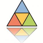 Profilbild von tetrateam - Nachhaltige Konzepte