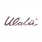Profilbild von Ulalü