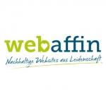 Profilbild von webaffin