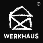 Profilbild von WERKHAUS