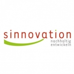 Profilbild von sinnovation