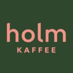 Profilbild von Holm Kaffeerösterei
