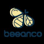 Profilbild von beeanco