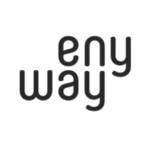 Profilbild von enyway