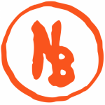 Profilbild von Nico Brückner - Montagetechnik & Dachbegrünung -
