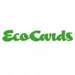 Profilbild von Eco-Cards