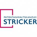 Profilbild von Patentanwaltskanzlei Stricker