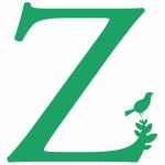 Profilbild von Zaadstra Design