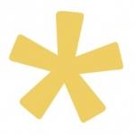 Profilbild von SYMBIOSE EINS*