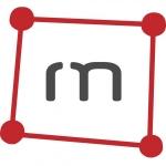 Profilbild von reditum // Möbel mit Vorleben