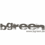 Profilbild von bgreen - make your world green