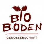 Profilbild von BioBoden
