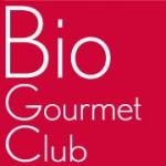 Profilbild von BioGourmetClub