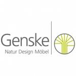 Profilbild von Biomöbel Genske