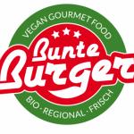 Profilbild von Bunte Burger Restaurant