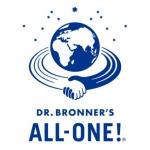 Profilbild von Dr. Bronner's
