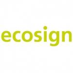 Profilbild von ecosign / Akademie für Gestaltung