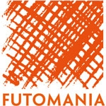 Profilbild von FUTOMANIA
