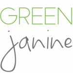 Profilbild von Green Janine
