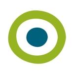 Profilbild von Greenpicks
