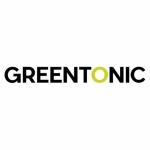 Profilbild von GREENTONIC