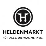 Profilbild von Heldenmarkt