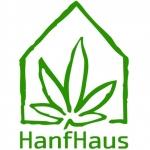 Profilbild von Hempro Int. / HanfHaus