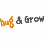 Profilbild von Hug & Grow