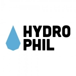 Profilbild von Hydrophil