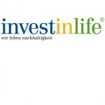 Profilbild von investinlife