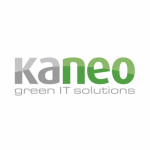 Profilbild von kaneo - green IT solutions