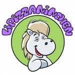 Profilbild von Lipizzaninchen