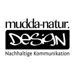 Profilbild von MuddaNaturDesign